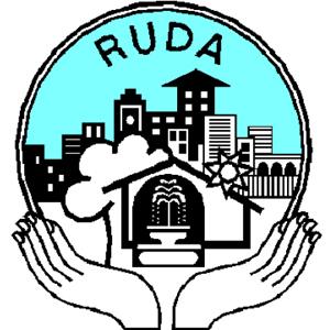 Rajkot Urban Development Authority (RUDA) Recruitment for Housing Finance & Policy Specialist Posts 2016